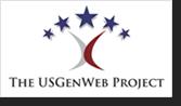 usgenweb logo